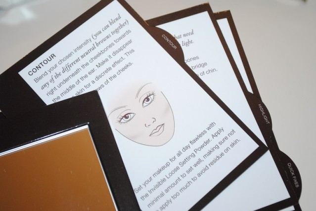 laura-mercier-flawless-contouring-palette-review-tips-2