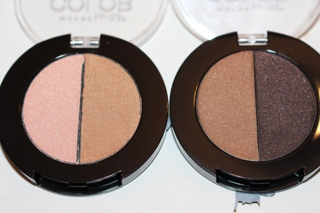 maybelline-color-molten-cream-powder-eyeshadows-review-2