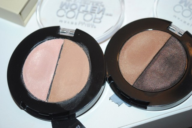 maybelline-color-molten-cream-powder-eyeshadows-review-3