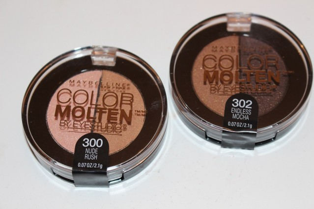 maybelline-color-molten-cream-powder-eyeshadows-review