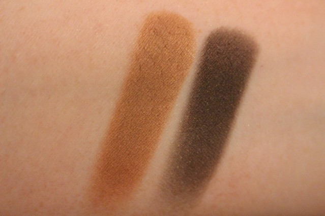 maybelline-color-molten-swatch-endless-mocha