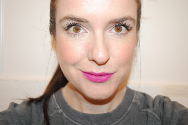 maybelline-color-sensational-rebel-bloom-lipstick-swatch-orchid-ecstasy