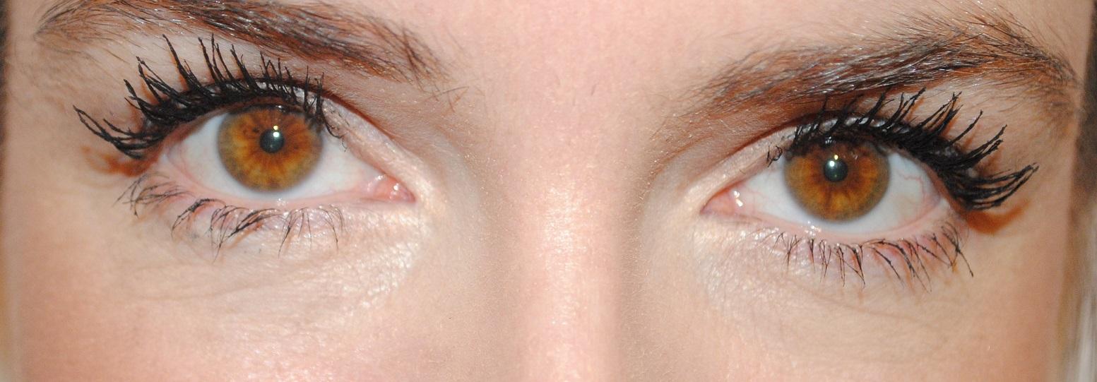 maybelline-lash-sensational-multiplying-mascara-review-after