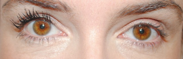 maybelline-lash-sensational-multiplying-mascara-review-before-after