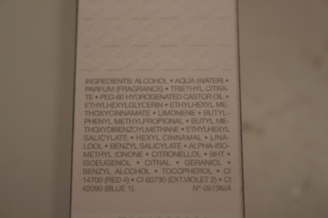 miss-dior-hair-mist-ingredients