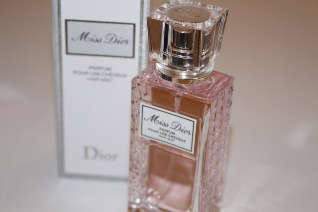 miss-dior-hair-mist-review-2