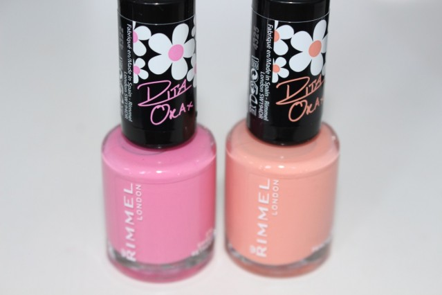 rimmel-rita-ora-60-second-nail-polish-review