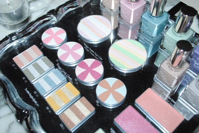 rmk-vintage-sweets-collection-review-2