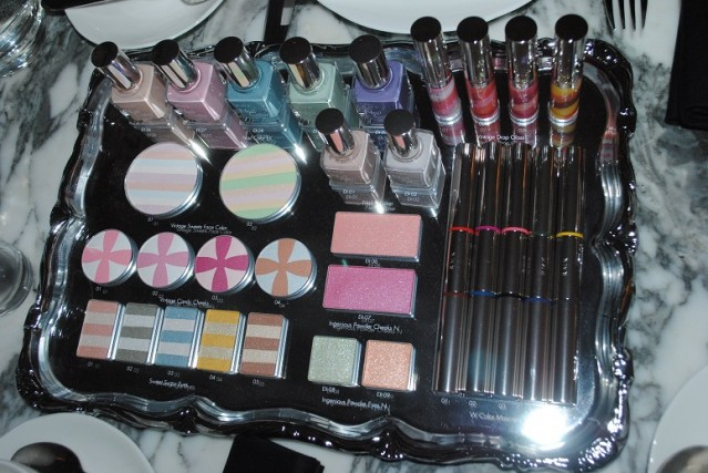 rmk-vintage-sweets-collection-review