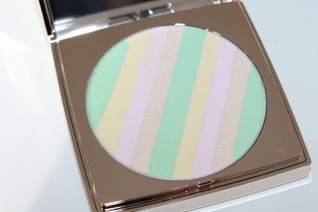 rmk-vintage-sweets-face-color-02-yellow-green