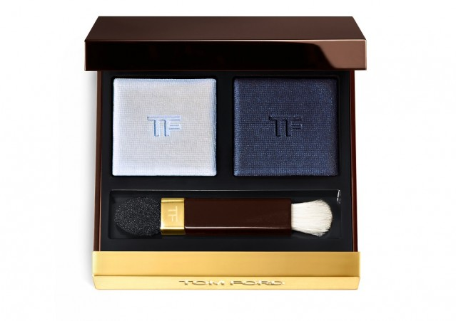 tom-ford-spring-2015-Eye-Color-Duo-crushed-indigo-review