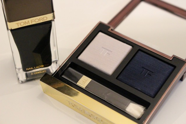 tom-ford-spring-2015-eye-color-duo-review