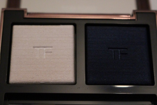 tom-ford-spring-2015-eye-color-duo-review-crushed-indigo