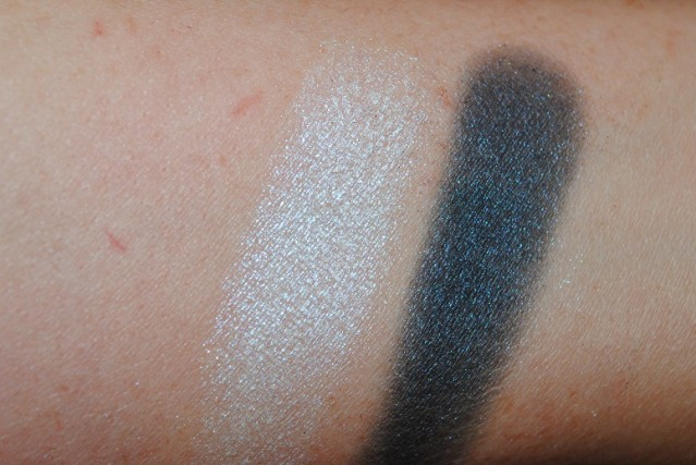 tom-ford-spring-2015-eye-color-duo-swatch-crushed-indigo