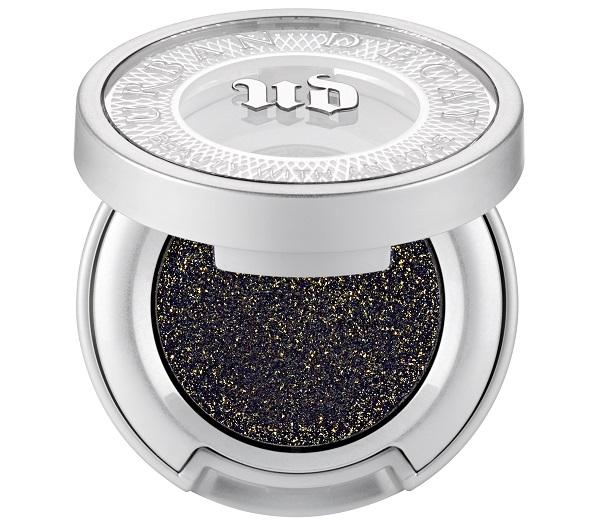 urban-decay-moondust-eyeshadow-new-shade-scorpio