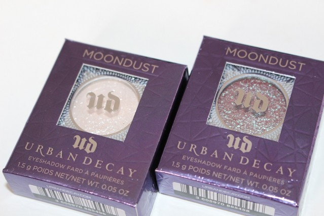 urban-decay-moondust-swatches-new-shades-3