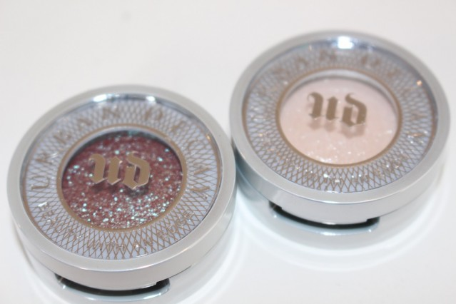 urban-decay-moondust-swatches-new-shades-4
