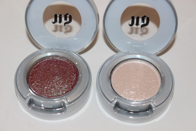urban-decay-moondust-swatches-new-shades-5