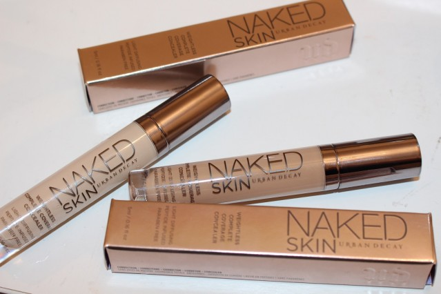urban-decay-naked-skin-concealer-review-2