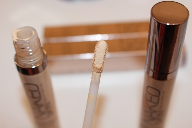 urban-decay-naked-skin-concealer-review-3