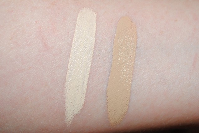 urban-decay-naked-skin-concealer-swatches