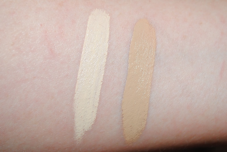 Naked Skin Concealer by Urban Decay #4