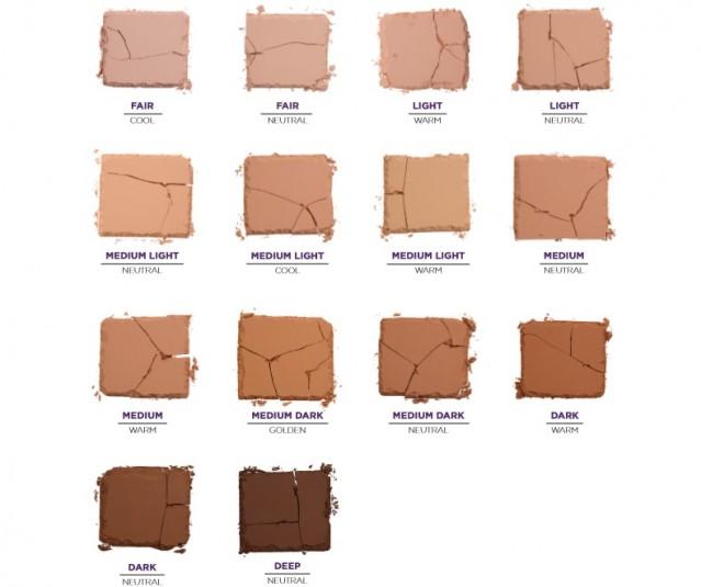 urban-decay-naked-skin-ultra-definition-powder-foundation-shades