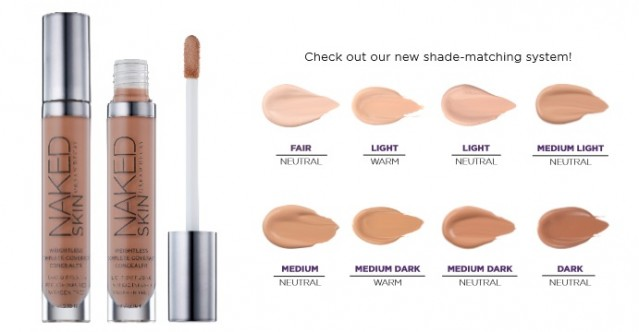 urban-decay-naked-skin-weightless-complete-coverage-concealer-review