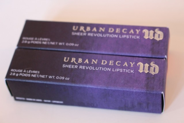 urban-decay-sheer-revolution-swatches
