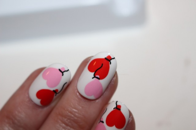 Elegant-Touch-Love-Me-Nails-review-4