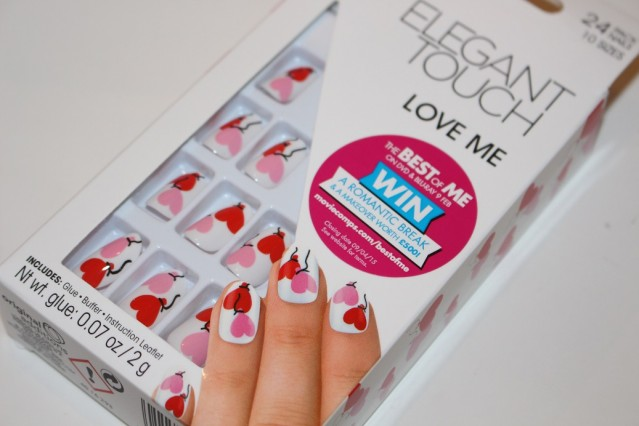 Elegant-Touch-Love-Me-Nails-review