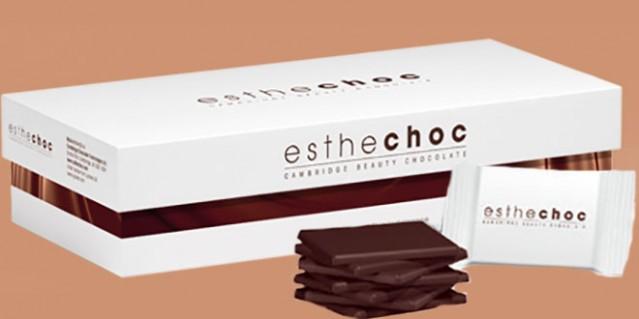 anti-ageing-chocolate-esthechoc