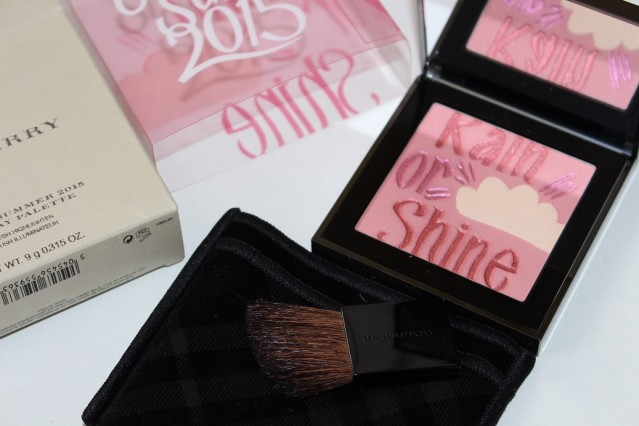 burberry-beauty-spring-2015-runway-palette-review