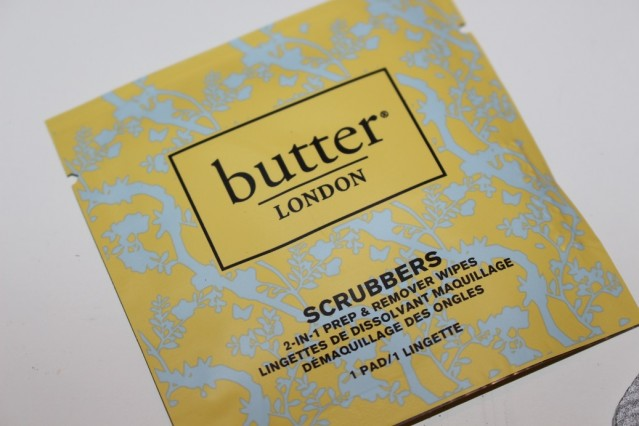butter-london-backstage-basics-review-2