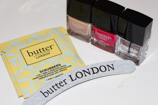 butter-london-backstage-basics-review