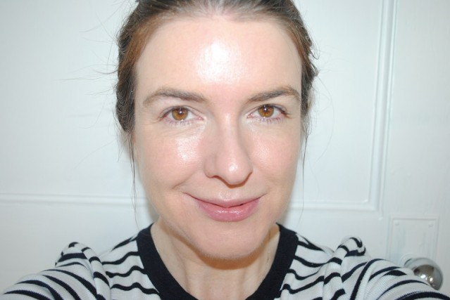 diorskin-nude-air-foundation-review-after-photo