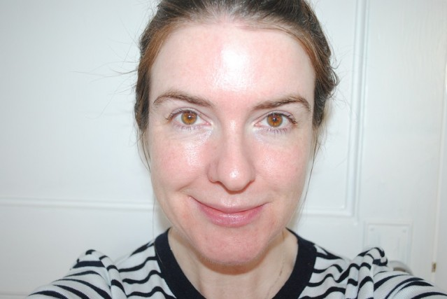 diorskin-nude-air-foundation-review-before-photo