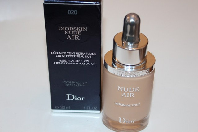 diorskin-nude-air-review
