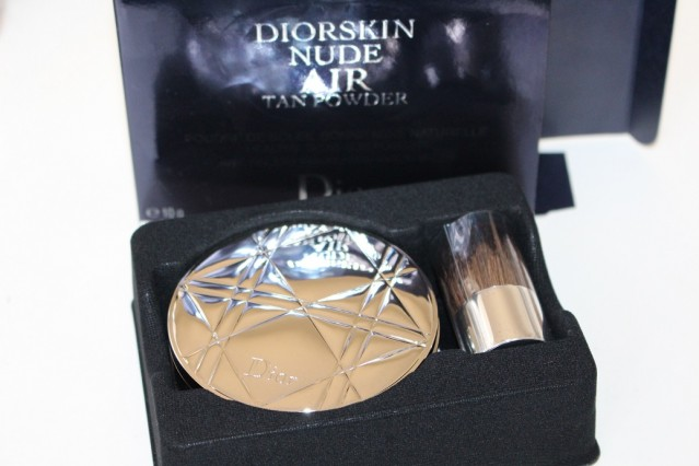 diorskin-nude-air-tan-powder-review