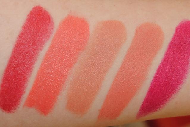 elizabeth-arden-beautiful-color-moisturizing-lipstick-matte-swatches
