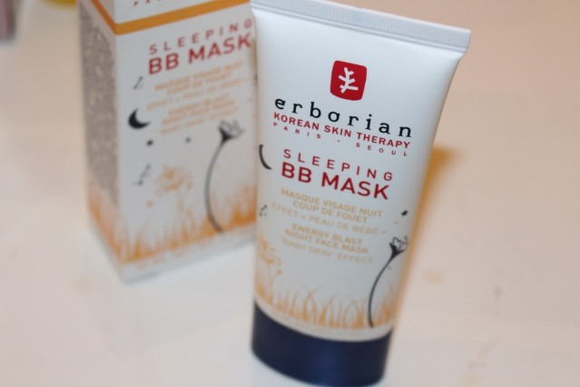 erborian-sleeping-bb-mask-review-2