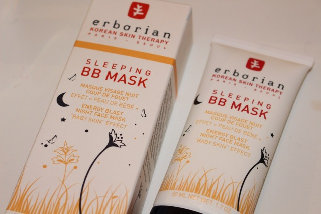 erborian-sleeping-bb-mask-review
