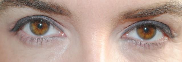 gosh-no-limits-lash-mascara-review-before