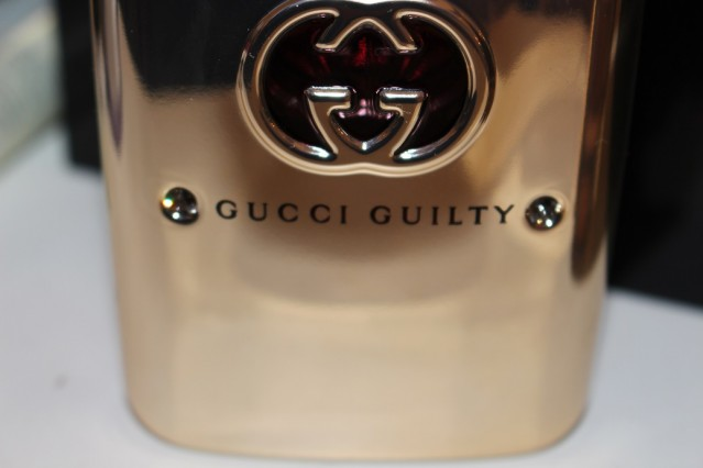 gucci-guilty-diamond-limited-edition-men-review