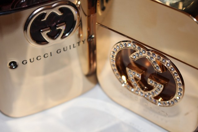 gucci-guilty-diamond-limited-edition-review-2