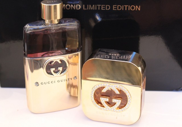 gucci-guilty-diamond-limited-edition-review