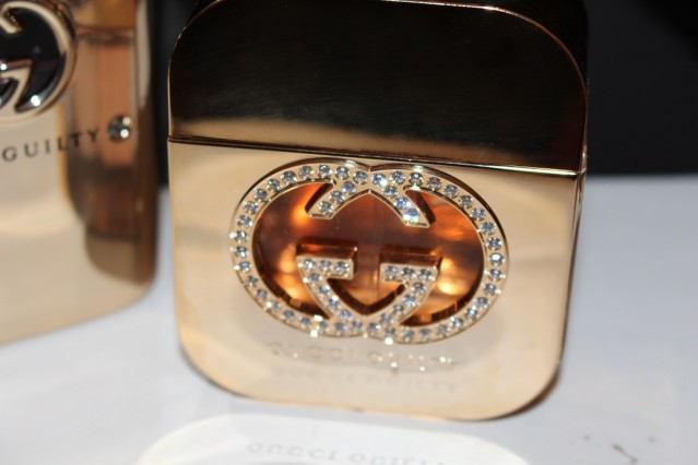 gucci-guilty-diamond-limited-edition-women-review