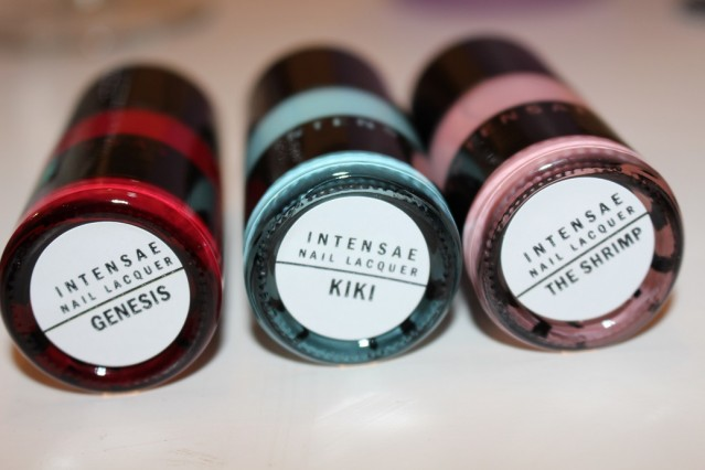 intensae-spring-2015-nail-collection-shades