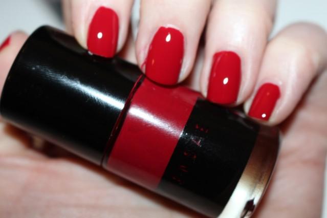 intensae-spring-2015-nail-collection-swatch-genesis