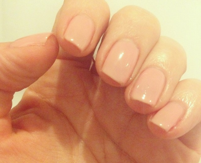 intensae-spring-2015-nail-collection-swatch-the-shrimp-2